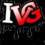 IVG LIQUIDS