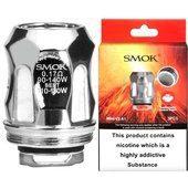 SMOK TFV-MINI V2 VAPE COILS (TFV8 BABY V2) 3 Pack