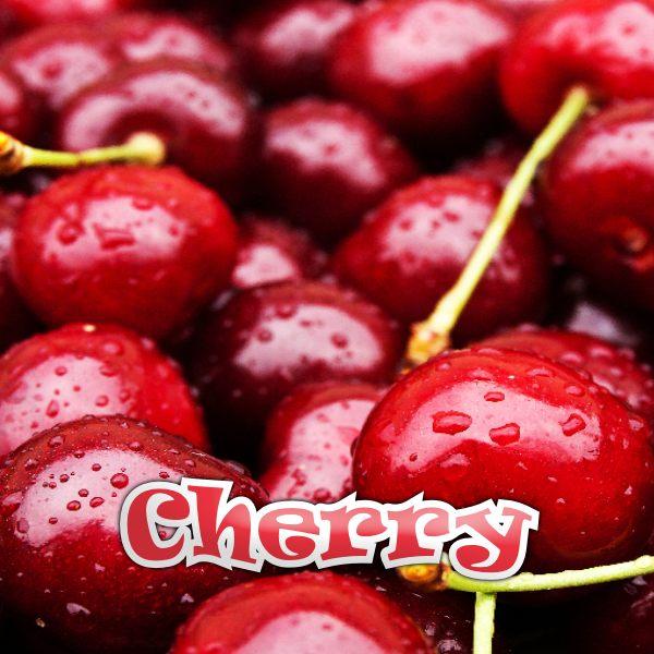 DAISY DUKES Cherry