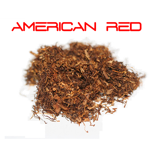 CEDAR RESERVE AMERICAN RED