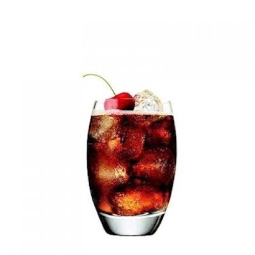 DAISY DUKES Cherry Cola
