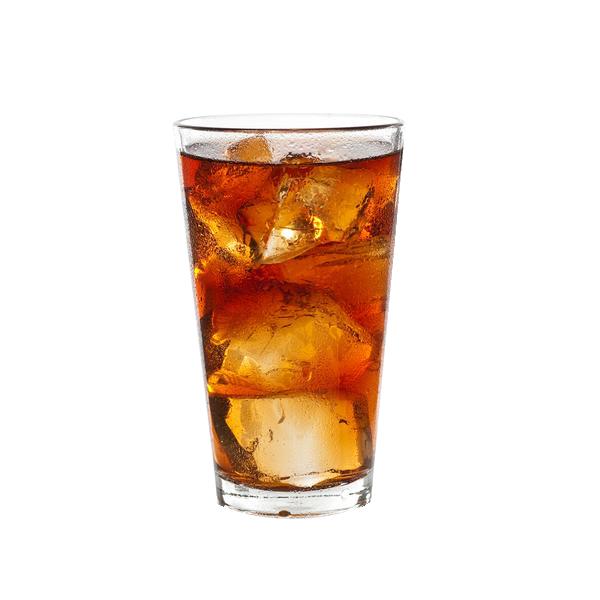CEDAR RESERVE MANGO ICE TEA