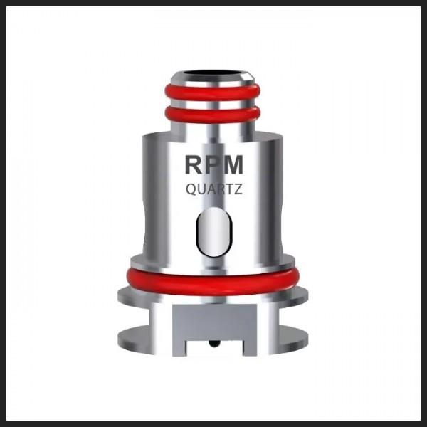 Smok RPM40 Coils - 5 Pack